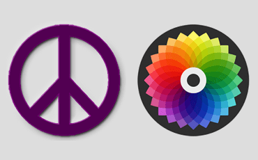 Craigslist_&_Color_Logos