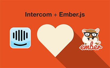 intercom_loves_ember