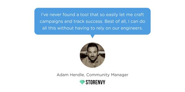 email-marketing-testimonial-storenvy