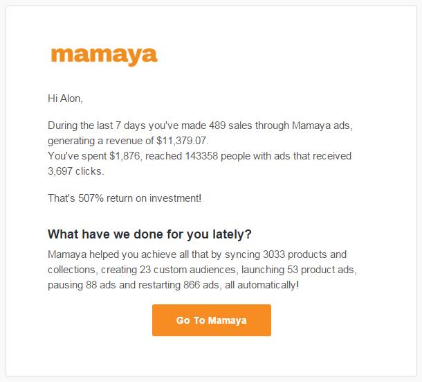 Mamaya1
