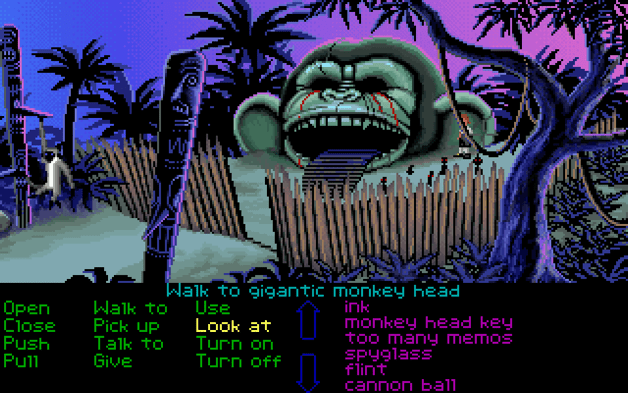 https://intercom.com/blog/wp-content/uploads/2015/11/secret_of_monkey_island_628.png