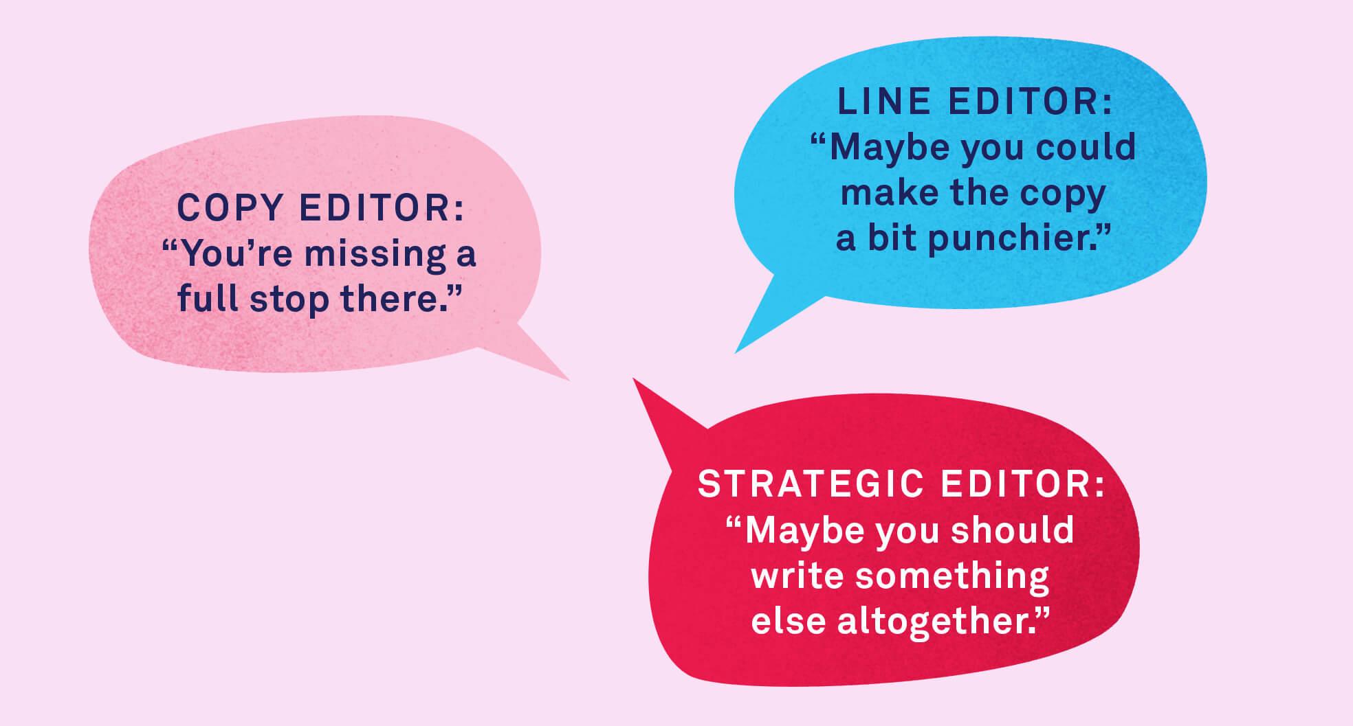 In praise of editing | Inside Intercom