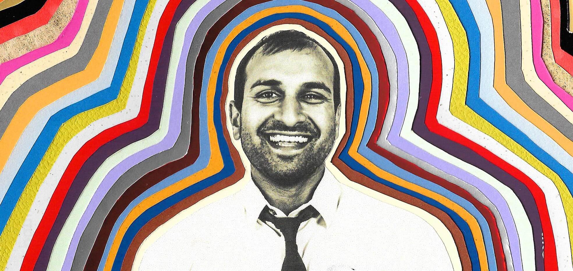 Veteran SaaS marketer Sujan Patel