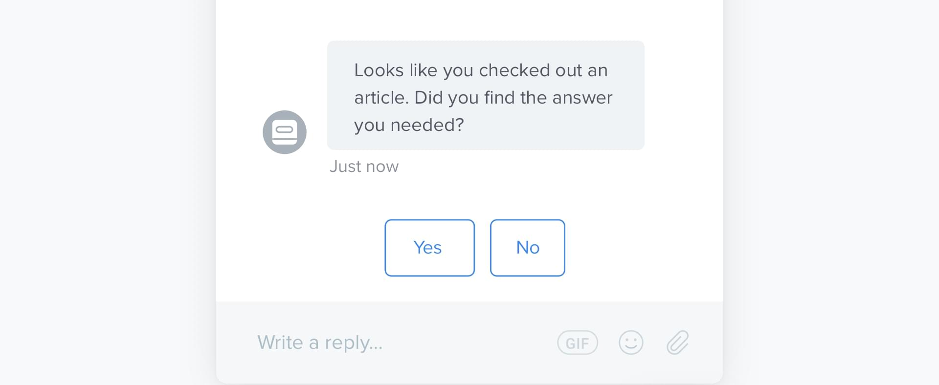 What we learned building our bot | Inside Intercom